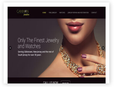 Cannon Jewelers
